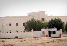 سجن جوّ مبنى 3 و 6 نزلائه منقطعين عن أهاليهم