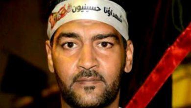 """""""محمد يعقوب"""" في إطار الإخفاء القسري"""